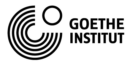 Goethe-Institut in Warsaw